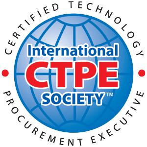 International CTPE Society™